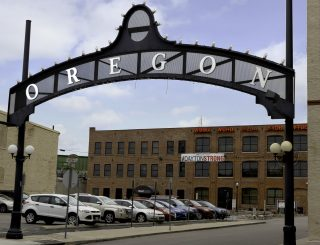 The Big Hoopla announces free Family Celebration Festival in the Oregon District