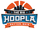 The Big Hoopla Local Operating Committee Announces New Chairman