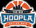 Big Hoopla Cancels All Events For 2020 Season