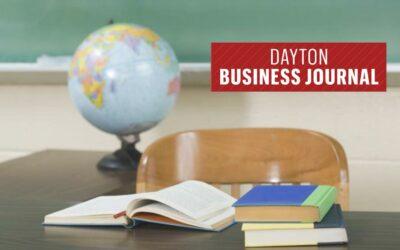 Dayton Hoopla creates new scholarship program for military families